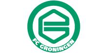 logo-fc-groningen