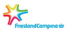 logo-friesland-campina