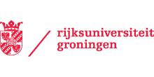 logo-rijksuniversiteit-groningen
