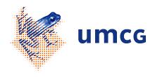 logo-umcg