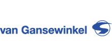 logo-van-gansewinkel