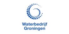 logo-waterbedrijf-groningen