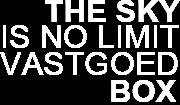 logo-vastgoedlounge