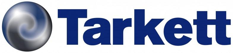 Tarkett_logo